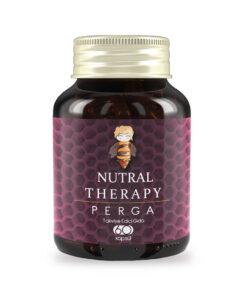 Nutral Therapy Perga Arı Ekmeği