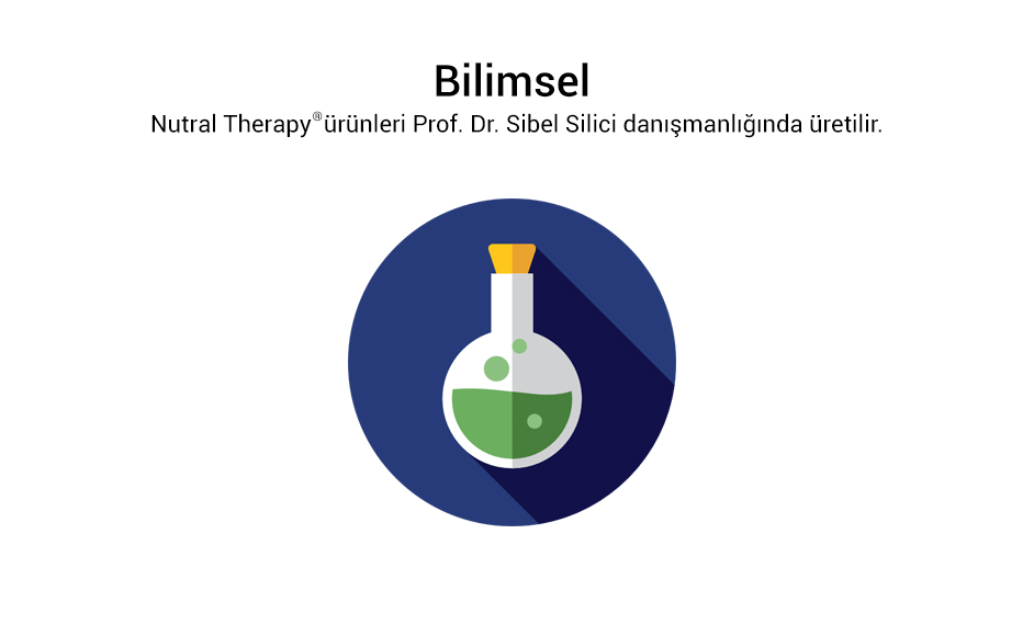 Nutral Therapy Bilimsel
