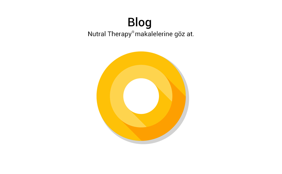 Nutral Therapy Blog