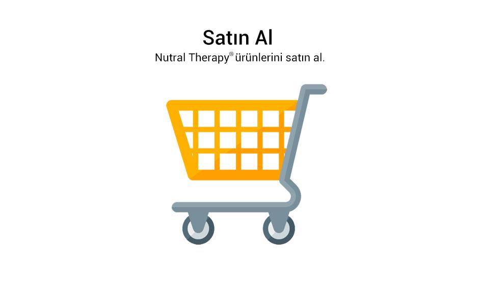 Nutral Therapy Satın Al