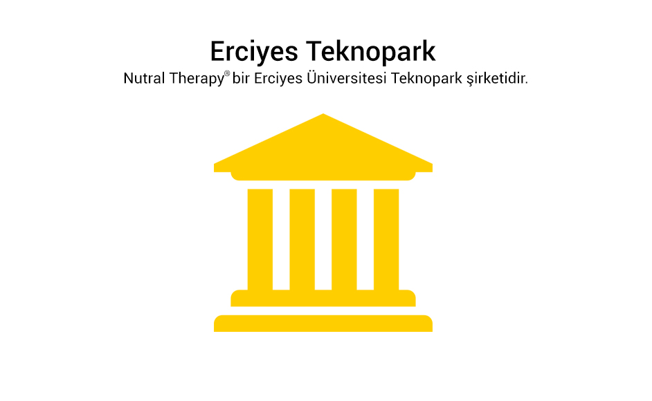 Nutral Therapy Teknopark