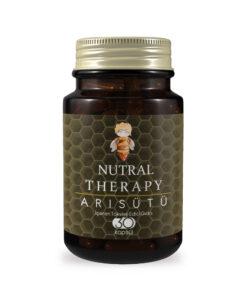 Nutral Therapy Arı Sütü Kapsül