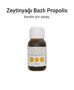 Nutral Therapy   Kendine İyi Bak   Propolis - Perga - Arı Sütü - Apilarnil