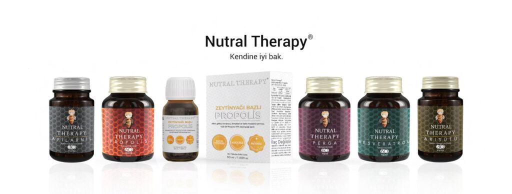 Propolis-Perga-Arı-Sutu-Apilarnil-Nutral-Therapy