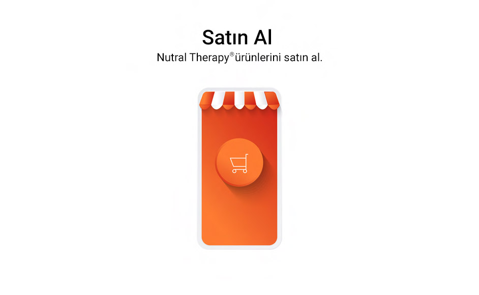 Propolis-Perga-Arı-Sutu-Apilarnil-Satin-Al-Nutral-Therapy