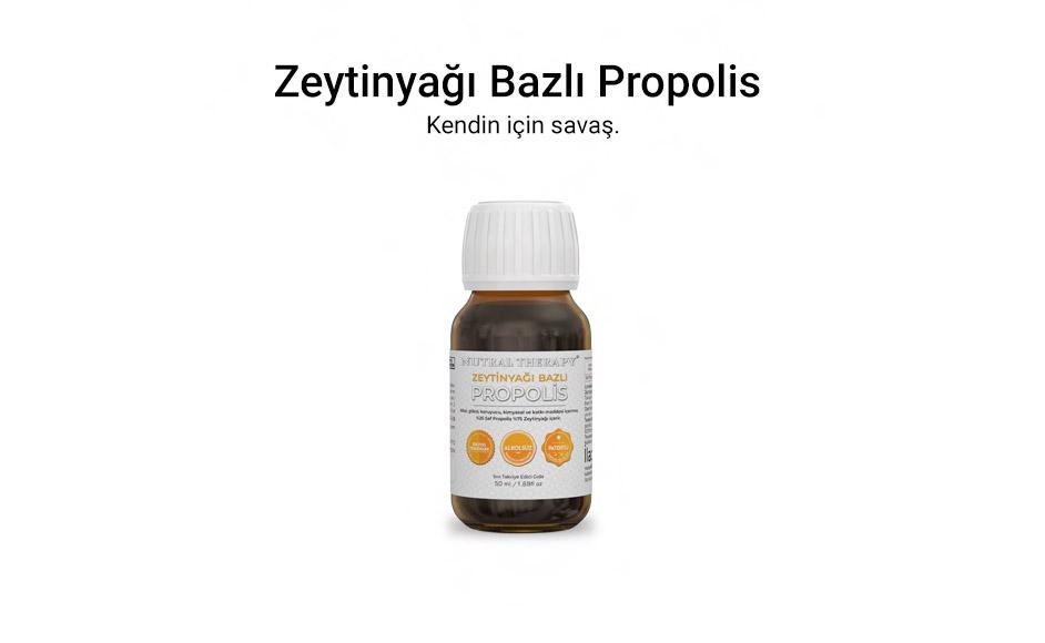 Zeytinyagi-Bazli-Propolis-Nutral-Therapy