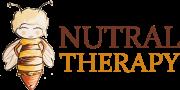 nut-logo-500